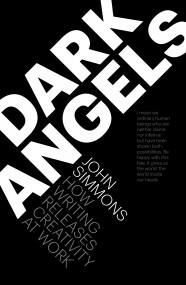 dark-angels