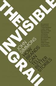 invisible-grail